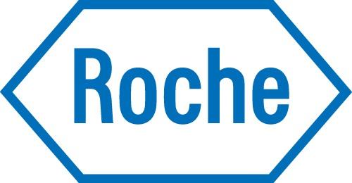 Roche EN