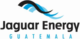 Jaguar Energy logo