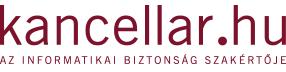 Kancellar.hu logo
