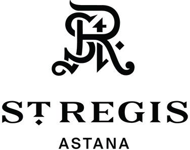 St. Regis Astana
