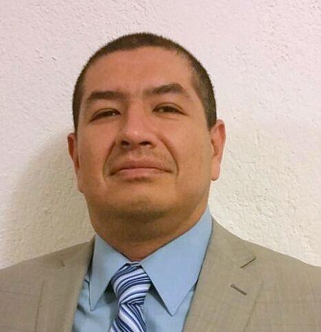 Luis Mariel photo
