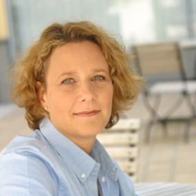 Barbara Dreska photo