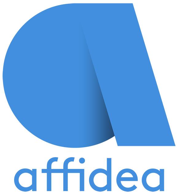 Affidea HU