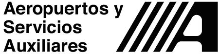 Aeropuertos Servicios Auxiliares