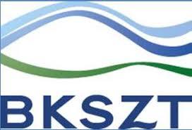 BKSZT logo