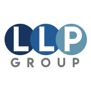 LLP Group | Software Solutions & Consultancy Provider